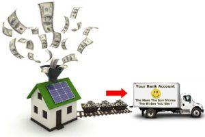 Funding & Grants